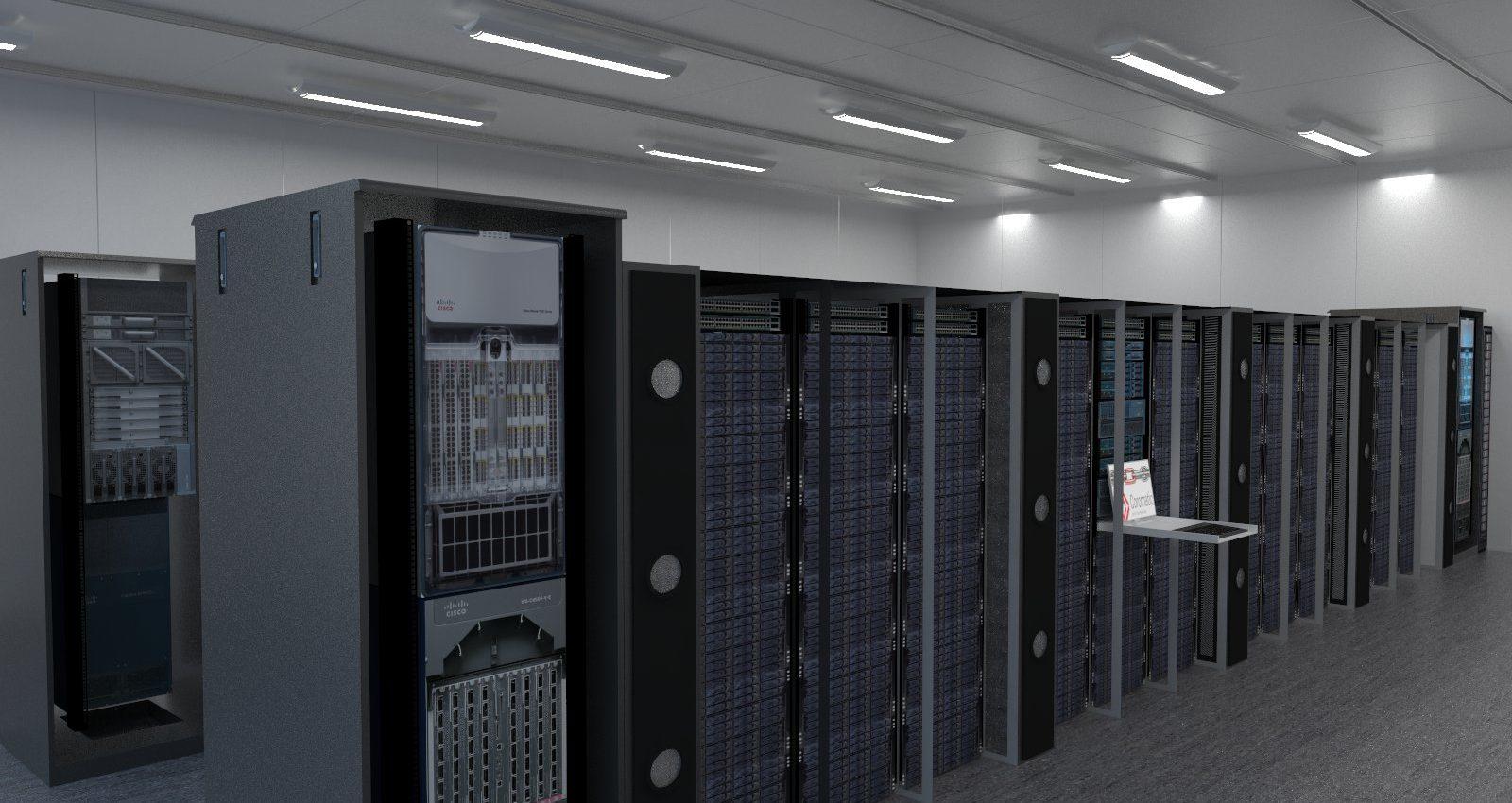 koncept-datacenter-3d-interor-1600x850